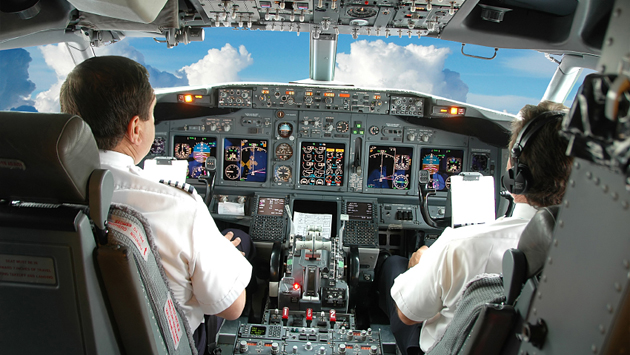 8 Great Reasons To Get Your Pilot's License - Life'd