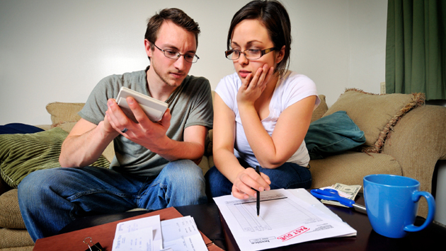 Personal Loans For Bad Credit >> Which Loan Should I Pay Off First? – Life'd