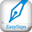 EasySign
