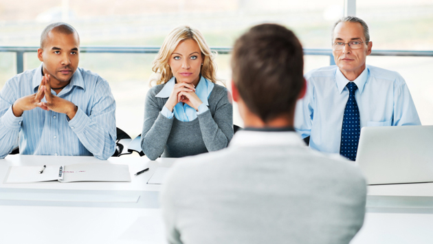 25 Common Interview Questions (and How To Answer Them)