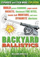 Backyard-Ballistics-by-William-Gurstelle