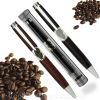 Coffee-Bean-Scented-Pens