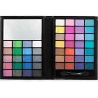 E.L.F.-Little-Black-Beauty-Book-Palette
