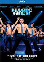 Magic-Mike-on-Blu-ray