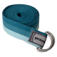 prAna-Yoga-Strap