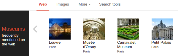 27-knowledge-graph-museums-in-paris