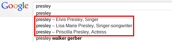 27-knowledge-graph-presley