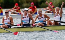 women_s_eight_rowing_team_usa_wins_gold-1