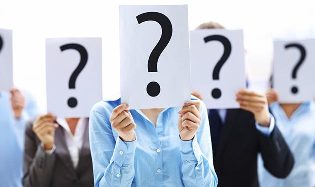 Prepare Questions