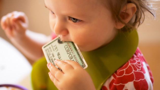 credit-card-child