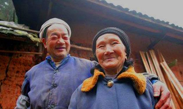 Xu Chaoqing  Liu Guojiang