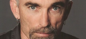 Jackie_Earle_Haley_