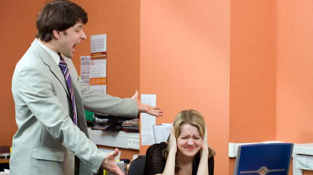 Office Romance Dangers Why You Shouldn t Date a Coworker