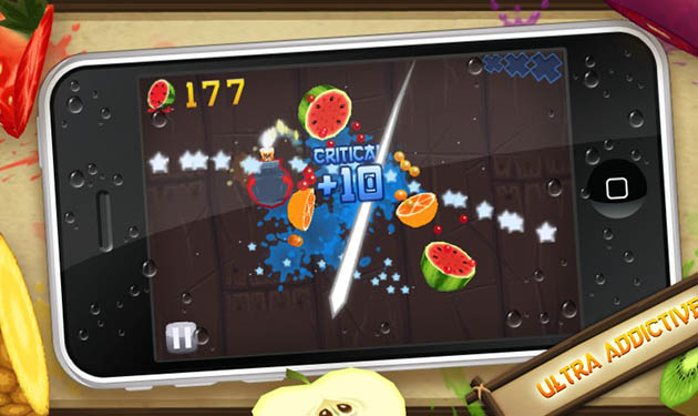 Fruit-Ninja-mobile-game