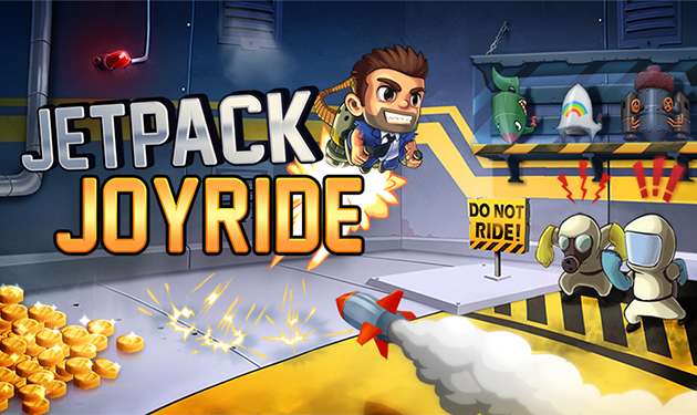 jetpack-joyride-mobile-game