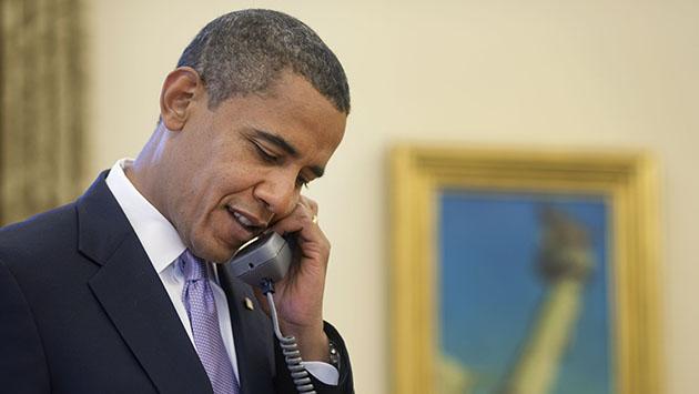president_call