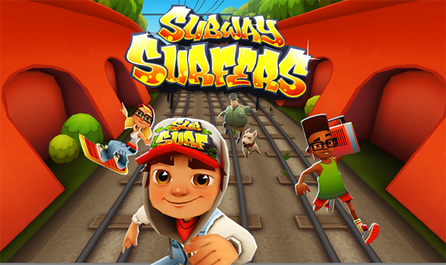 subway-surfers-mobile-game