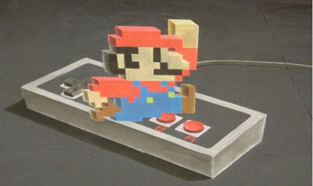 3_Mario-Sidewalk