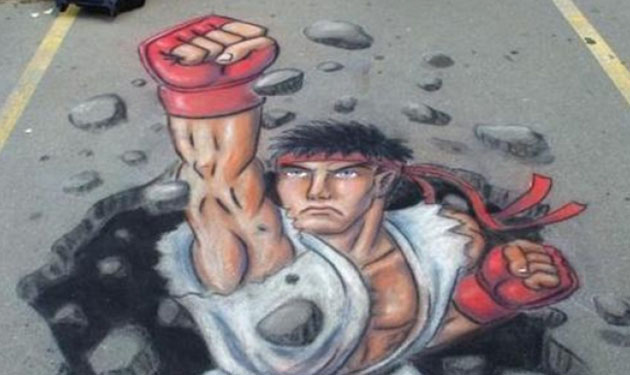 6_Ryu-Street-Fighter-