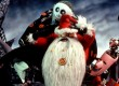 scarey christmas movies