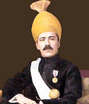 Mir-Osman-Ali-Khan