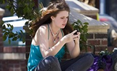 5 Reasons To Kill Your Teen Texting Plan