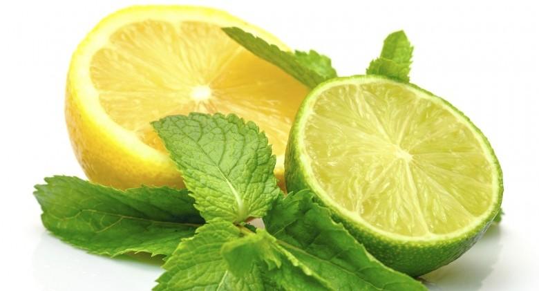 LemonLime2