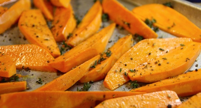 sweet-potatoes-thyme
