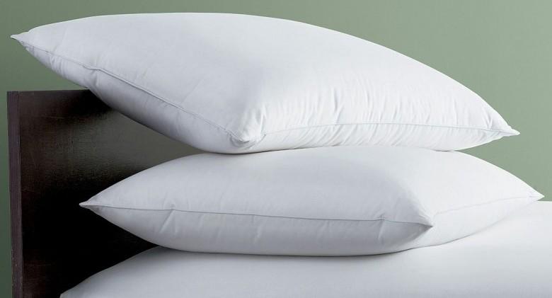 pillows_lacrosse_R12