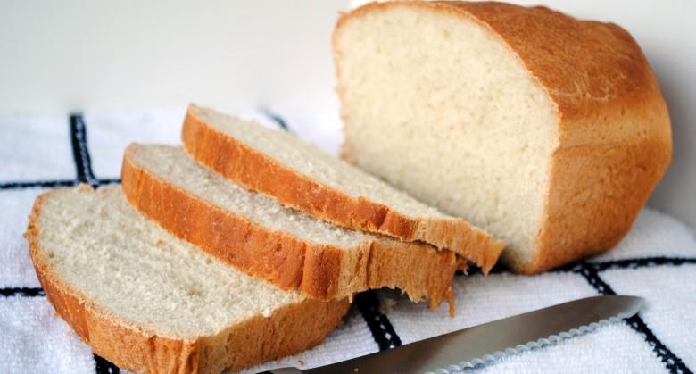 whitebread1