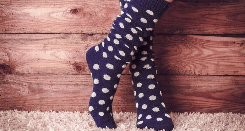 sockssleep-1