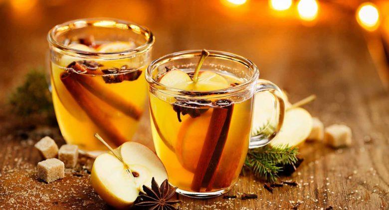 apple-cider-vinegar-ways-to-use-enjoy-fresh-apples-drink