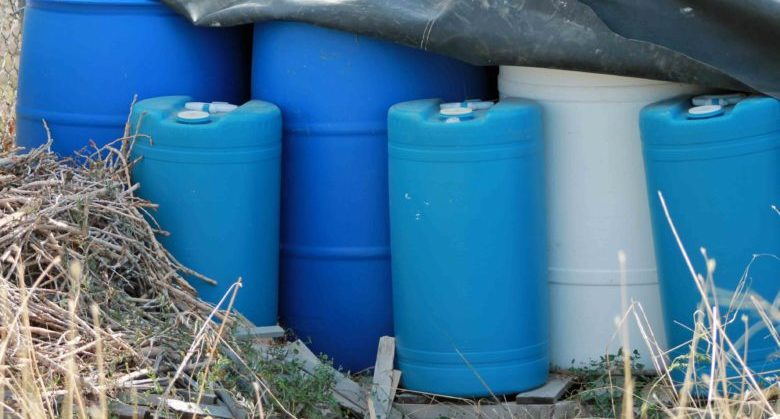 water_barrels_stored_outside_web