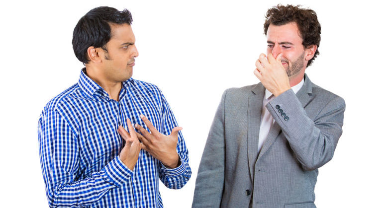 guy-talking-to-guy-with-bad-breath