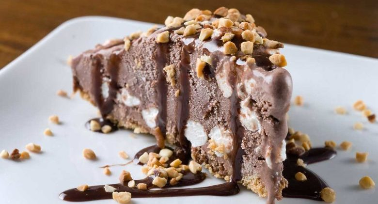 xrocky-road-ice-cream-pie.jpg.pagespeed.ic.-WnQbzxQpZ