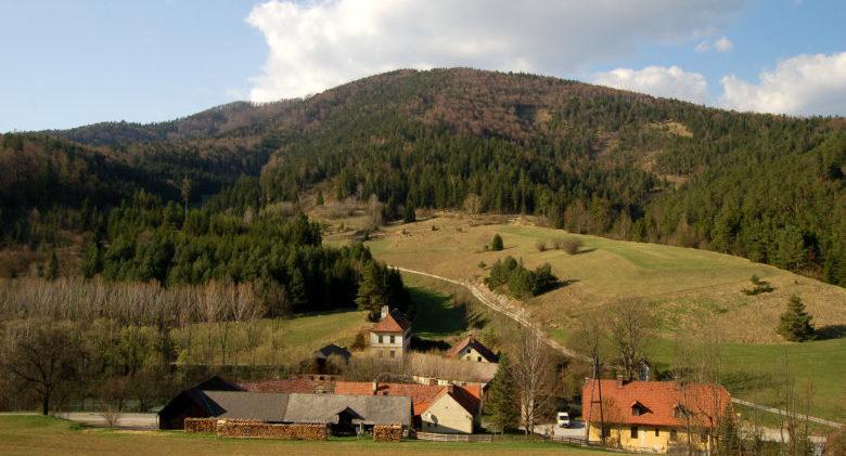 Almesbrunnberg,_Thal