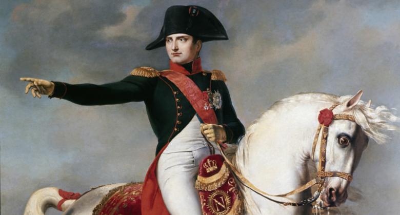 Napoleon_Bonaparte_Based_On