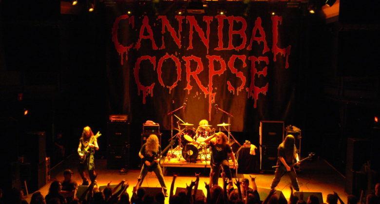 CannibalCorpse1