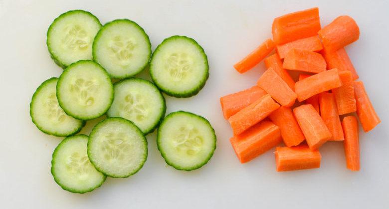 cucumber-carrots-2