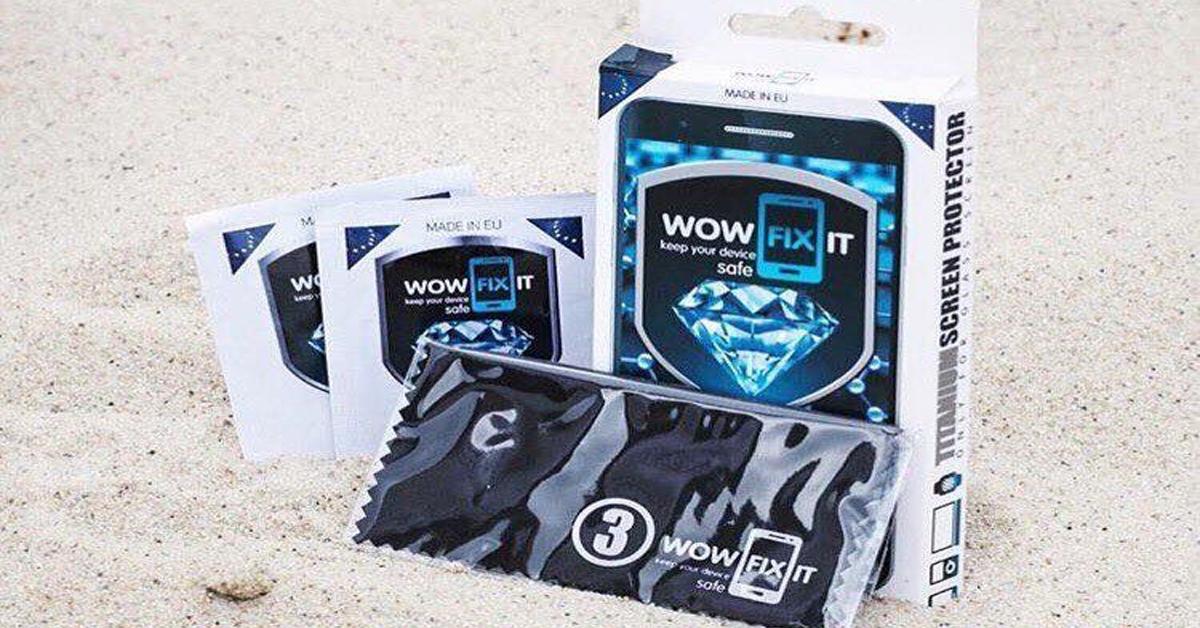 wowfx